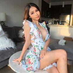 malay fefe incall hotel girl kl malaysia