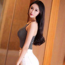 taiwan escort girl in kl josie
